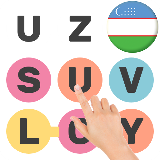 So'zni top. O'zbekcha o'yin 1.28.9z MOD APK Dwnload – free Modded (Unlimited Money) on Android