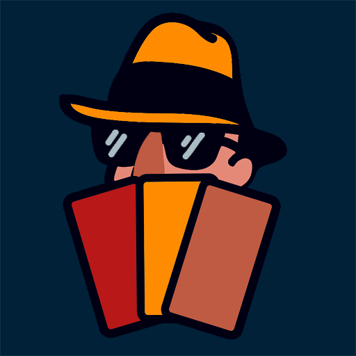Spy Game 3.0.0   MOD APK Dwnload – free Modded (Unlimited Money) on Android