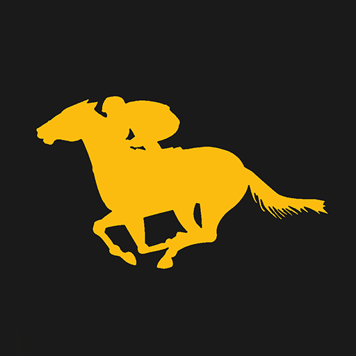 Stable Champions – Horse Racing Manager 2.64 MOD APK Dwnload – free Modded (Unlimited Money) on Android
