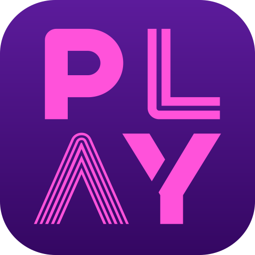 StarPlay 2.0.2-build.18 MOD APK Dwnload – free Modded (Unlimited Money) on Android