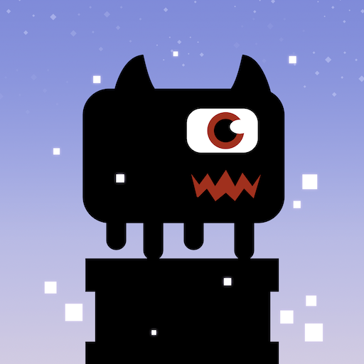 Stick Monster 1.5 MOD APK Dwnload – free Modded (Unlimited Money) on Android