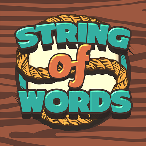 String of Words 1.3.3 MOD APK Dwnload – free Modded (Unlimited Money) on Android