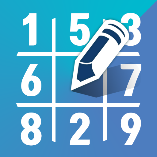 Sudoku Classic 2020 – Free Sudoku puzzles 2.4 MOD APK Dwnload – free Modded (Unlimited Money) on Android