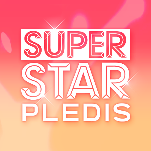 SuperStar PLEDIS 1.11.13 MOD APK Dwnload – free Modded (Unlimited Money) on Android