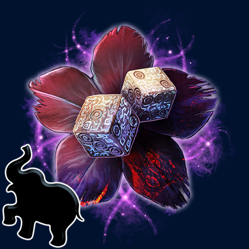 Surface: Strings of Fate – Hidden Objects 1.0.1 MOD APK Dwnload – free Modded (Unlimited Money) on Android