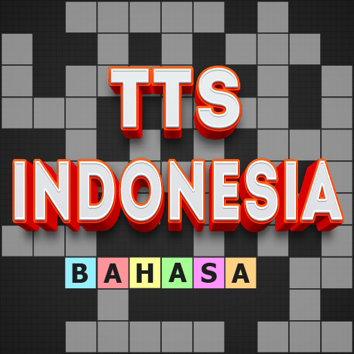TTS Indonesia 1.10 MOD APK Dwnload – free Modded (Unlimited Money) on Android