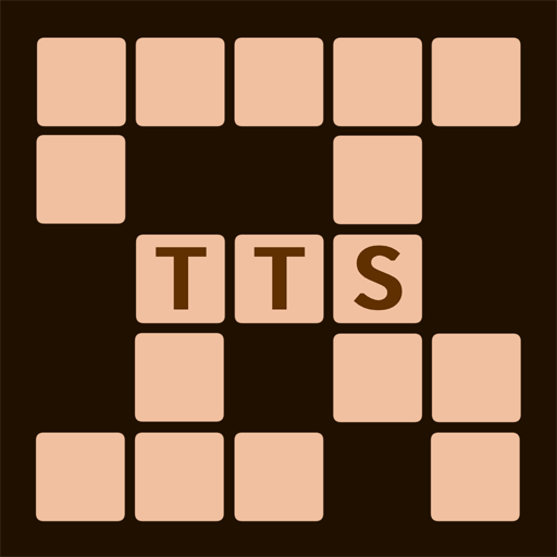 TTS Praktis 1.2.2 MOD APK Dwnload – free Modded (Unlimited Money) on Android