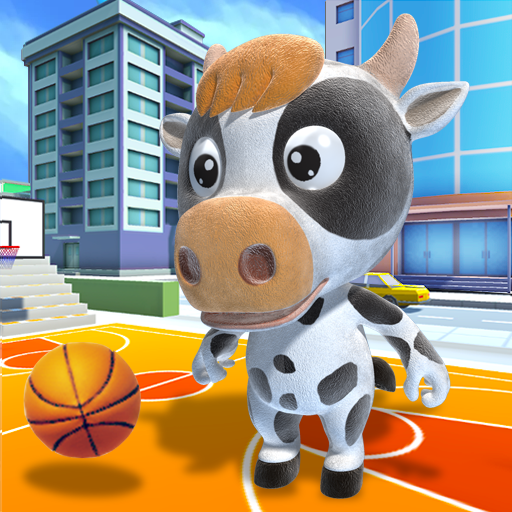 Talking Calf 2.28 MOD APK Dwnload – free Modded (Unlimited Money) on Android