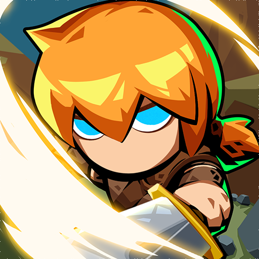 Tap Dungeon Hero Idle Infinity RPG Game MOD APK Dwnload – free Modded (Unlimited Money) on Android MOD APK Dwnload – free Modded (Unlimited Money) on Android