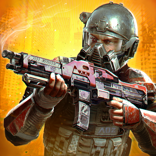 Age of Z Origins  1.2.66 MOD APK Dwnload – free Modded (Unlimited Money) on Android
