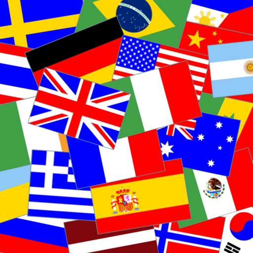 The Flags of the World – World Flags Quiz 5.6 MOD APK Dwnload – free Modded (Unlimited Money) on Android