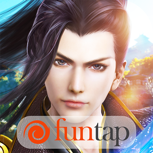 Thiên Kiếm Mobile Funtap – Giang Hồ Hoàn Mỹ 1.0.32 MOD APK Dwnload – free Modded (Unlimited Money) on Android