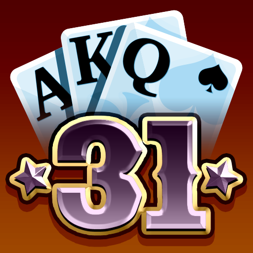 Thirty One Rummy 1.10.0 MOD APK Dwnload – free Modded (Unlimited Money) on Android