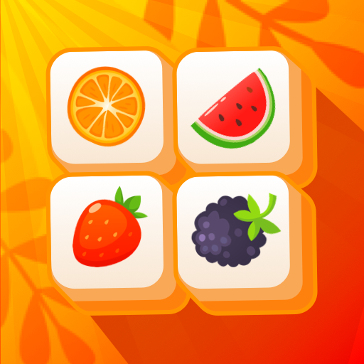 Tile Crush – Tiles Matching Game : Mahjong puzzles 2.0  MOD APK Dwnload – free Modded (Unlimited Money) on Android