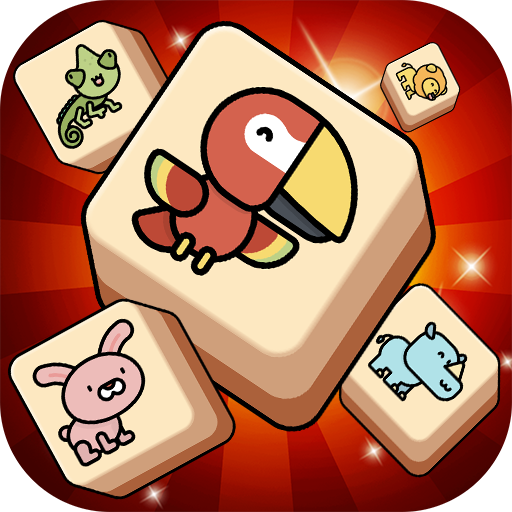 Tile Match Animal – Classic Triple Matching Puzzle 1.17 MOD APK Dwnload – free Modded (Unlimited Money) on Android