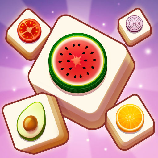 Tile Match Blast – New Block Puzzle 1.0.8 MOD APK Dwnload – free Modded (Unlimited Money) on Android
