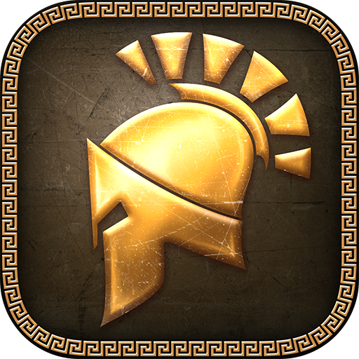 Titan Quest: Legendary Edition Varies with device MOD APK Dwnload – free Modded (Unlimited Money) on Android