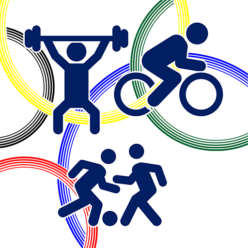 Tokyo 2020 Olympic Sports Trivial 1.9 MOD APK Dwnload – free Modded (Unlimited Money) on Android