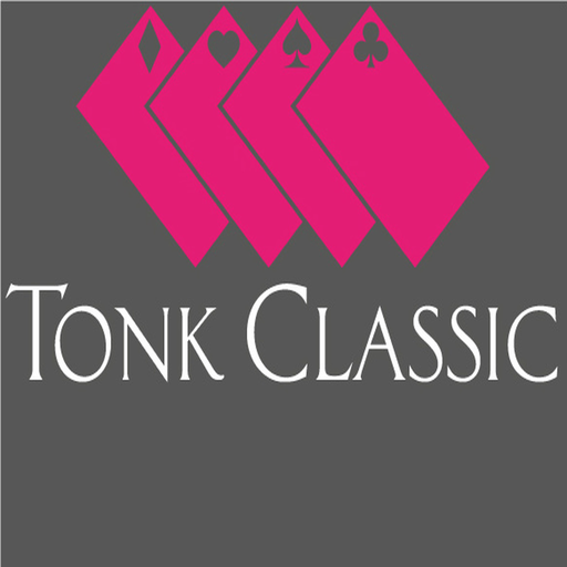 Tonk Classic 1.5.7 MOD APK Dwnload – free Modded (Unlimited Money) on Android
