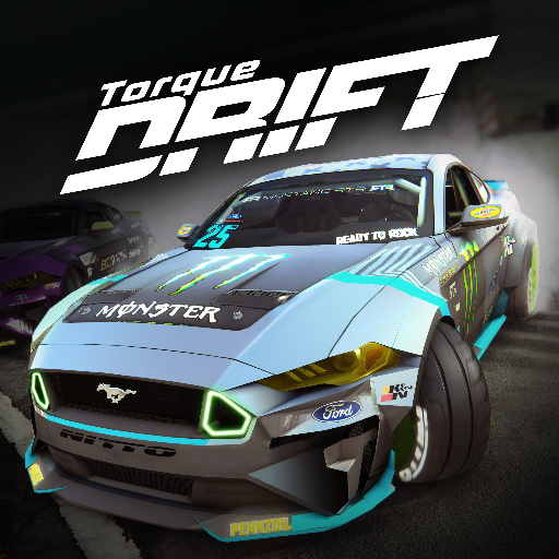 Torque Drift: Become a DRIFT KING!  2.0.0 MOD APK Dwnload – free Modded (Unlimited Money) on Android