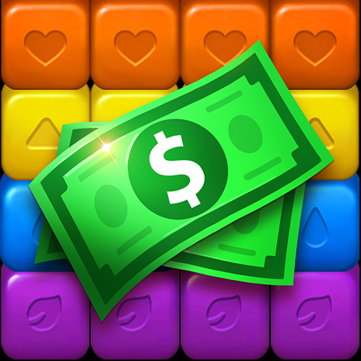 Toy Block 1.3 MOD APK Dwnload – free Modded (Unlimited Money) on Android