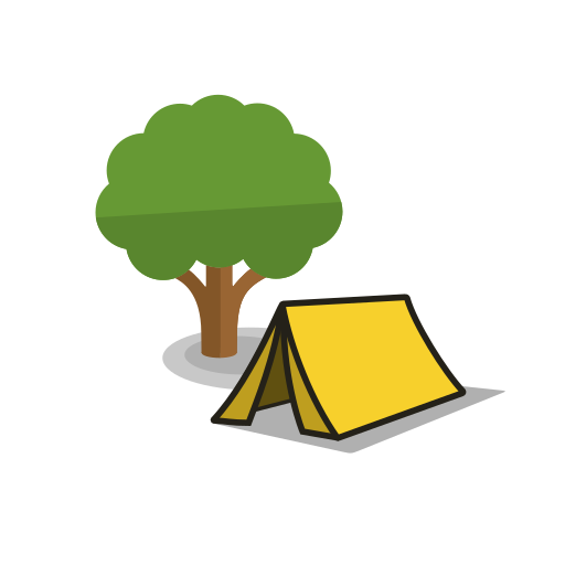 Trees and Tents Puzzle  1.16.0 MOD APK Dwnload – free Modded (Unlimited Money) on Android