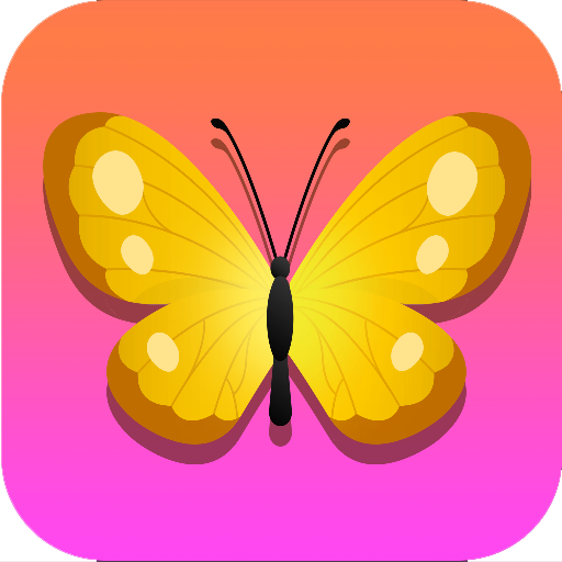 Triple Butterfly Match 3 combine Block Puzzle  25 MOD APK Dwnload – free Modded (Unlimited Money) on Android