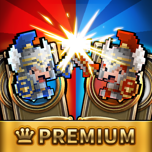 Triple Fantasy 6.9.3 MOD APK Dwnload – free Modded (Unlimited Money) on Android