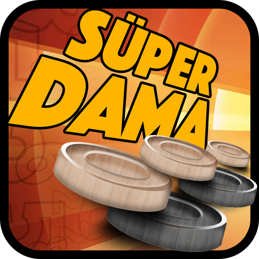 Türk Daması Online 1.0.8 MOD APK Dwnload – free Modded (Unlimited Money) on Android