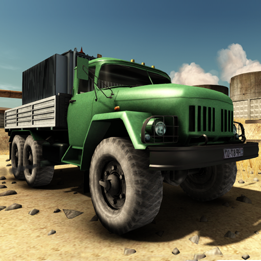 Truck Driver crazy road  2.2.3 MOD APK Dwnload – free Modded (Unlimited Money) on Android