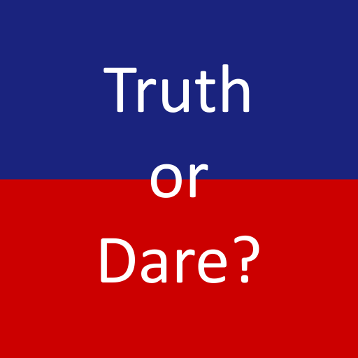 Truth or Dare (18+) 🔥 1.2.0.0 MOD APK Dwnload – free Modded (Unlimited Money) on Android