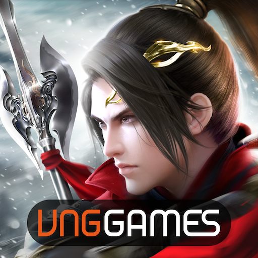 Tuyết Ưng VNG – Kiếm Hiệp Giang Hồ 1.0.46.1 MOD APK Dwnload – free Modded (Unlimited Money) on Android