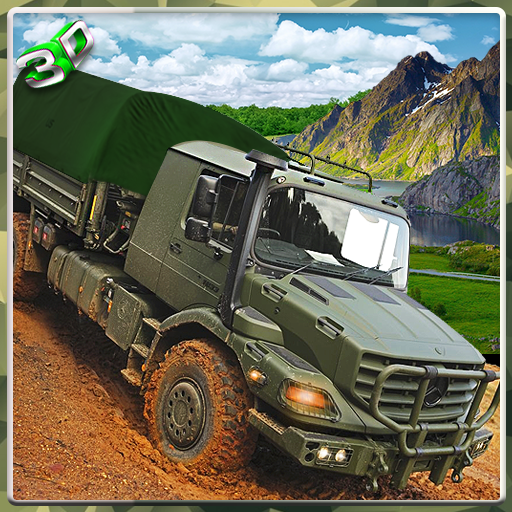 US Army Truck Simulator: Army Truck Driving 2020 1.9 MOD APK Dwnload – free Modded (Unlimited Money) on Android