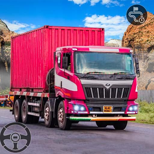 USA Truck Long Vehicle 2019 1.5 MOD APK Dwnload – free Modded (Unlimited Money) on Android