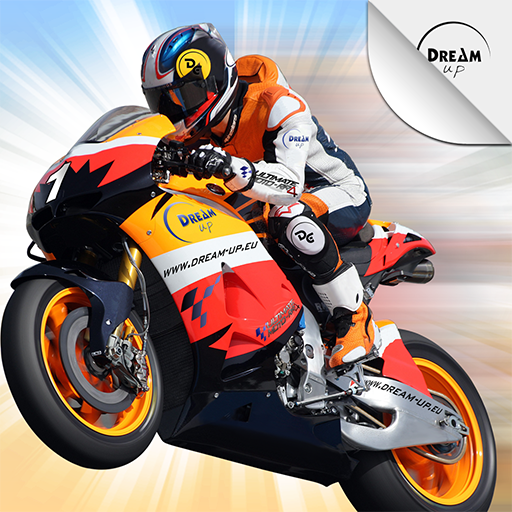 Ultimate Moto RR 4 6.2 MOD APK Dwnload – free Modded (Unlimited Money) on Android