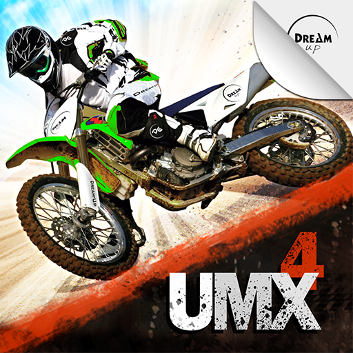 Ultimate MotoCross 4 5.4 MOD APK Dwnload – free Modded (Unlimited Money) on Android