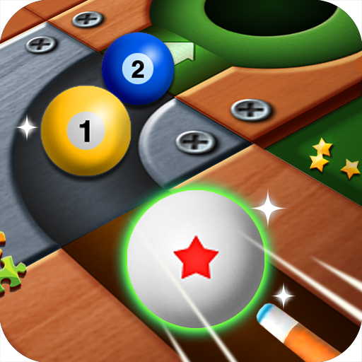 Unblock Ball – Moving Ball Slide Puzzle Games 1.6 MOD APK Dwnload – free Modded (Unlimited Money) on Android