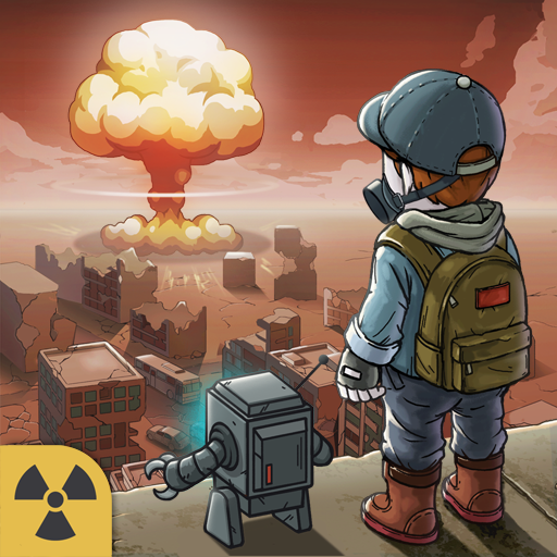 Underworld : The Shelter 1.8.8 MOD APK Dwnload – free Modded (Unlimited Money) on Android