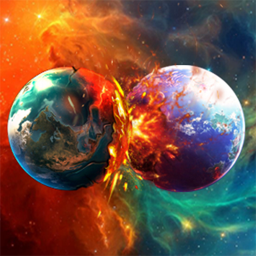Universe Master – Break The Earth 5.7 MOD APK Dwnload – free Modded (Unlimited Money) on Android