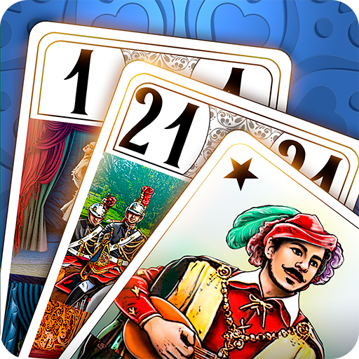 VIP Tarot Free French Tarot Online Card Game  3.9.0.38 MOD APK Dwnload – free Modded (Unlimited Money) on Android