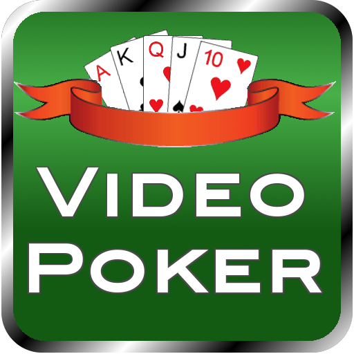 Video Poker 3.3.7 MOD APK Dwnload – free Modded (Unlimited Money) on Android