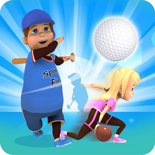Virtual Sports Club 10.0.14 MOD APK Dwnload – free Modded (Unlimited Money) on Android