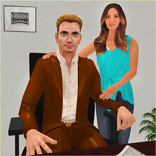 Virtual Step Dad Simulator: Family Fun 1.05 MOD APK Dwnload – free Modded (Unlimited Money) on Android