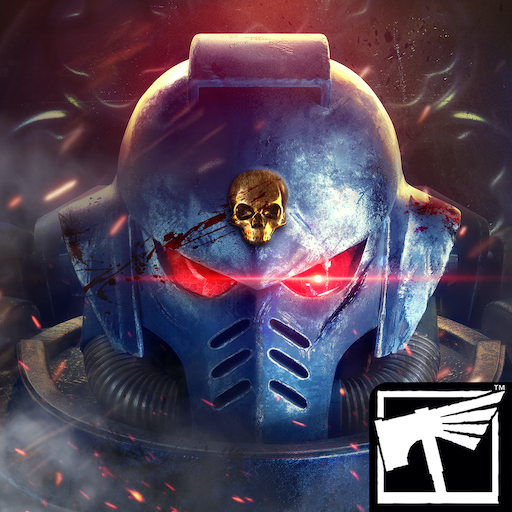 Warhammer 40,000: Lost Crusade 0.13.1 MOD APK Dwnload – free Modded (Unlimited Money) on Android