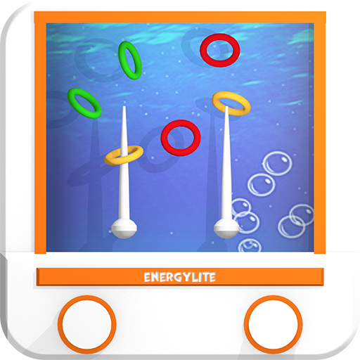 Water Ring: Stack Color Rings Game 3.6.1 MOD APK Dwnload – free Modded (Unlimited Money) on Android