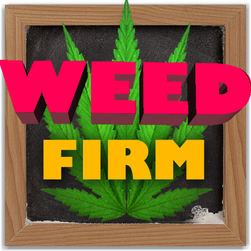 Weed Firm: RePlanted 1.7.31 MOD APK Dwnload – free Modded (Unlimited Money) on Android