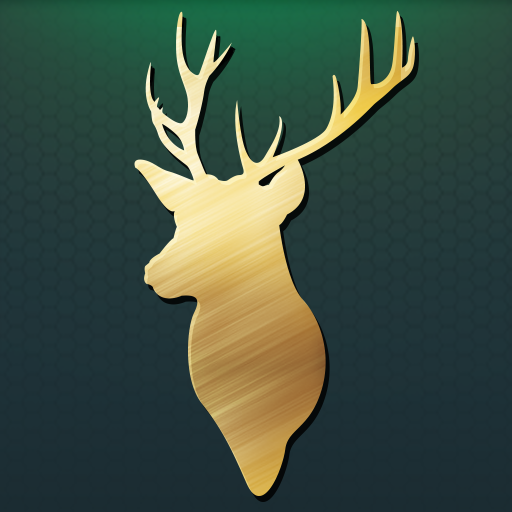 Wilderness Hunting:Shooting Prey Game  2.0.0 MOD APK Dwnload – free Modded (Unlimited Money) on Android