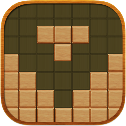 Wood Block Puzzle 2019 1.4.0 MOD APK Dwnload – free Modded (Unlimited Money) on Android
