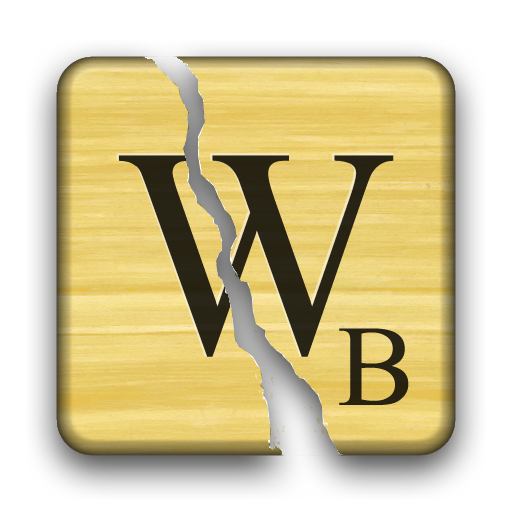 Word Breaker 7.4.0 MOD APK Dwnload – free Modded (Unlimited Money) on Android