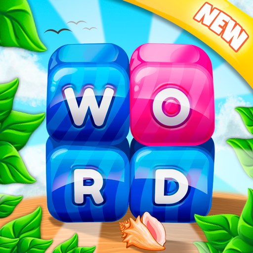 Word Crush 2021 2.3 MOD APK Dwnload – free Modded (Unlimited Money) on Android